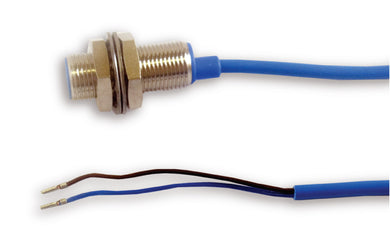 TerraTrip T005 1.5mm Wheel Probe For Use With TerraTrip Tripmeters