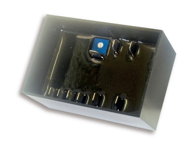 TerraTrip T014 Dual Sensor Interface