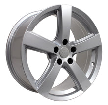 Load image into Gallery viewer, Set Of 4 ATP TF Wheel - 6.5x16, 5x100, ET48 Subaru Fitment