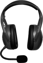 Load image into Gallery viewer, TerraTrip T037 Professional Practice Headset