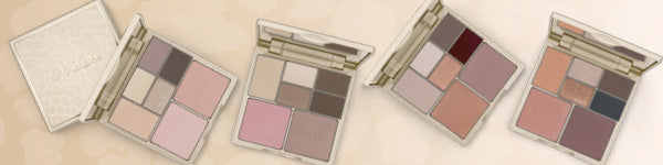 New Products From Stila