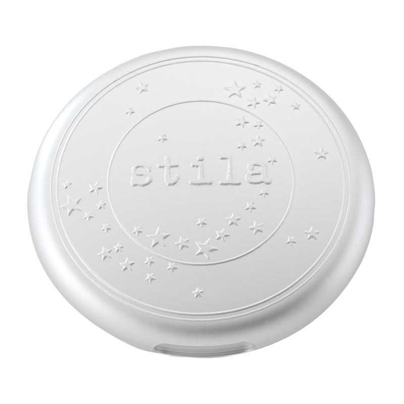 stila illuminating powder foundation refillable compact