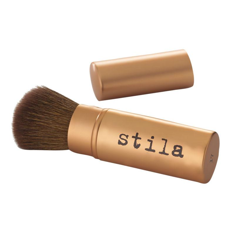 stila #17 bronzing powder brush