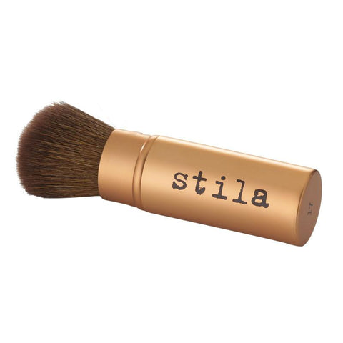 #5 All-Over Shadow Brush