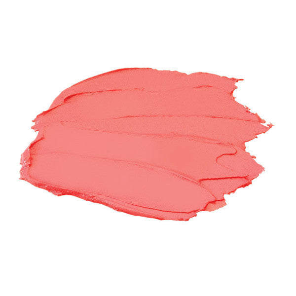 Convertible Color Dual Lip & Cheek Cream - Stila Cosmetics UK