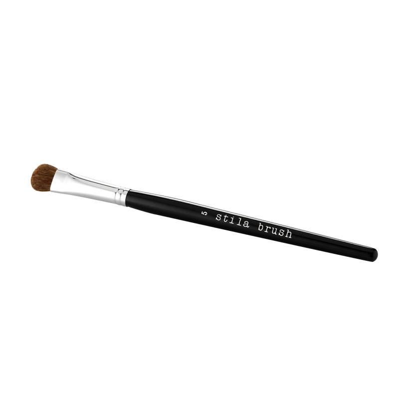 stila #5 all-over shadow brush