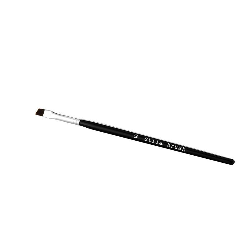 #10 eyebrow brush