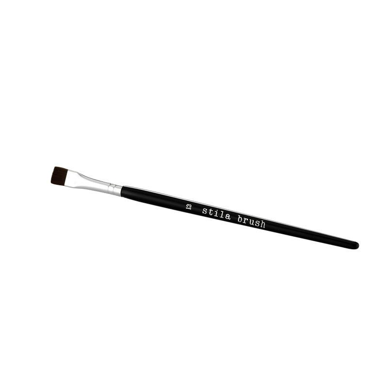 stila #13 one step eye liner brush