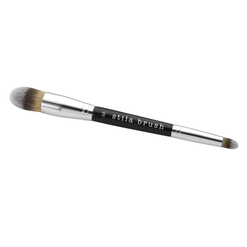 #33 One Step Complexion Brush - Stila Cosmetics UK
