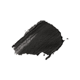 black brow gel