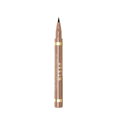 Stay All Day® Waterproof Liquid Eye Liner - Intense Shades