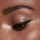Stay All Day® Waterproof Liquid Eye Liner - Intense Labradorite