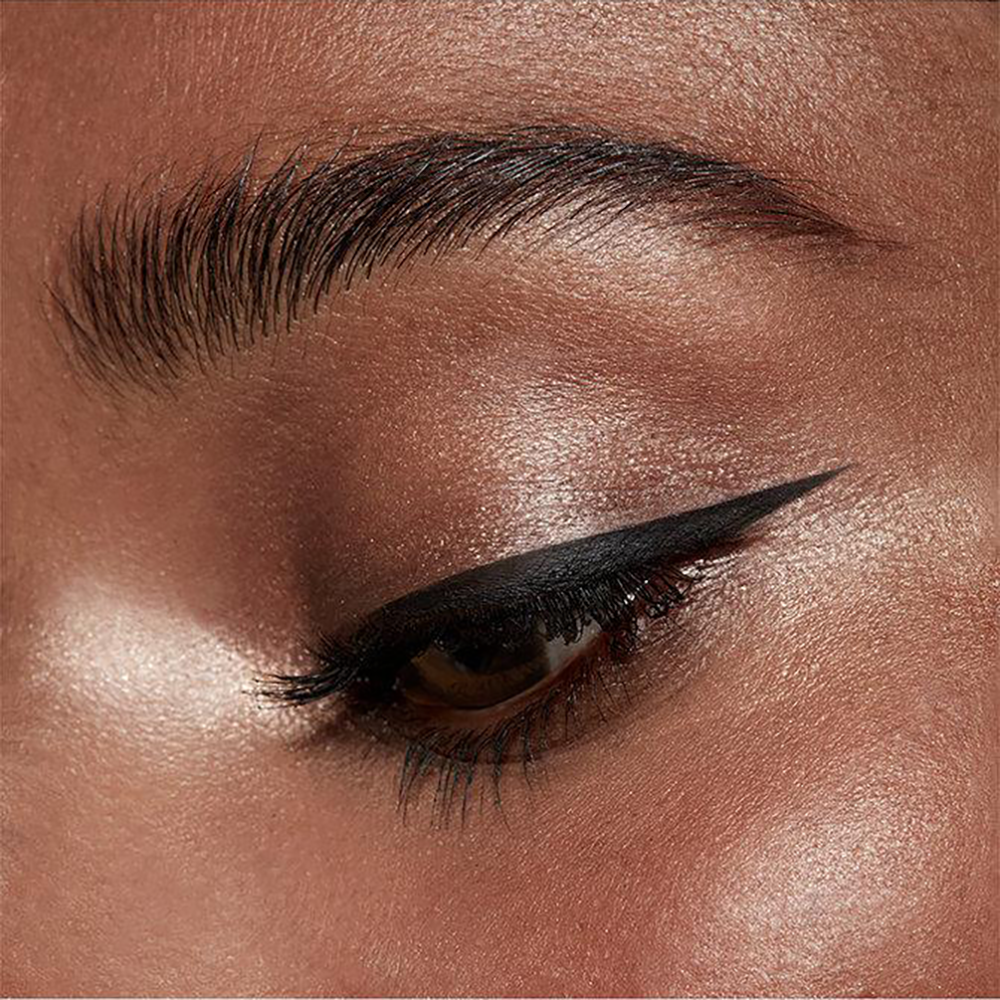 Stay All Day® Waterproof Liquid Eye Liner - Intense Smoky Quartz