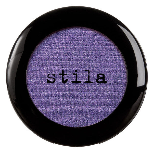 Stila eyeshadow in Compact shade cassis
