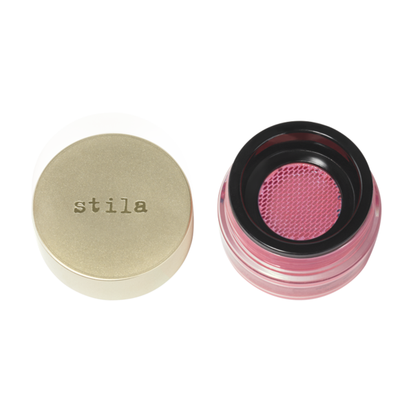 stila Aqua Glow™ Watercolor Blush - rosewater