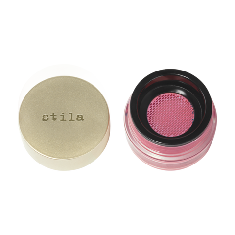 Convertible Color Dual Lip & Cheek Cream (magnolia)
