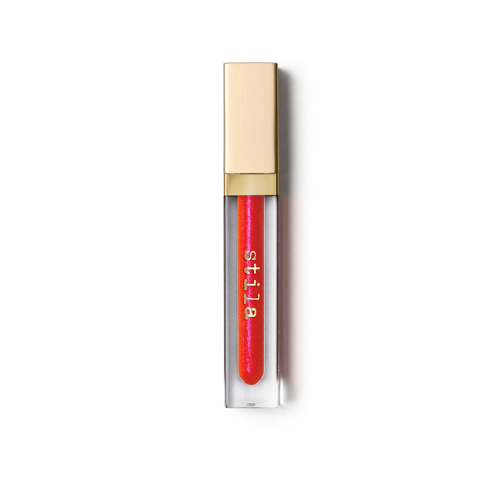 Stila Beauty Boss Lip Gloss