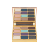 Eyes Are The Window™ - Stila Cosmetics UK