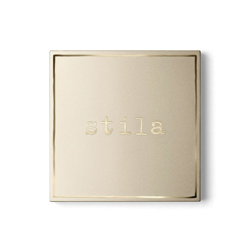 Stila Eyes Are the Window™ Shadow Palette - Hope