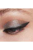 Stila Double Dip™ Suede Shade™ & Glitter & Glow Liquid Eye Shadow