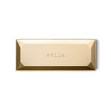 Stila Luxe Eye Shadow Palette - Happy Hour