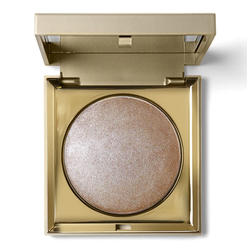 Stila Heavens hue highlighter - kitten