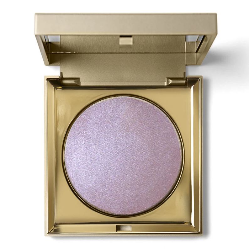 Stila Heavens hue highlighter - transendence