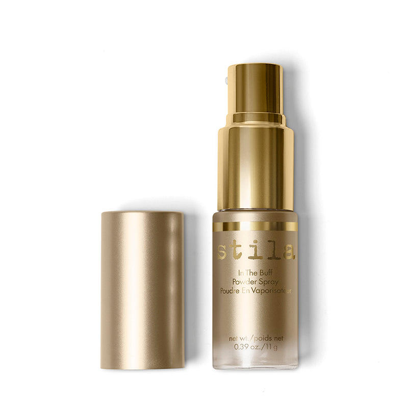 Stila In The Buff - Powder Spray