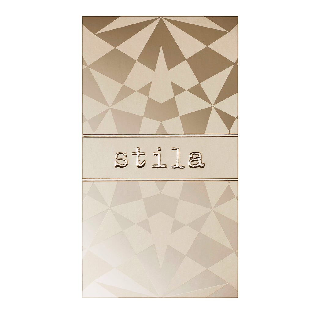 Stila Kaleidoscope Eyeshadow Duo - Velveteen Dream Closed
