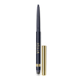 Smudge Kajal Eye Liner - Stila Cosmetics UK