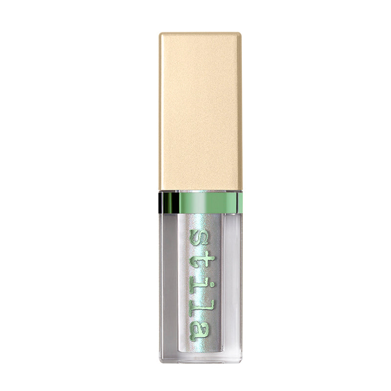 Little White Lies Liquid Eye Shadow - Stila Cosmetics UK