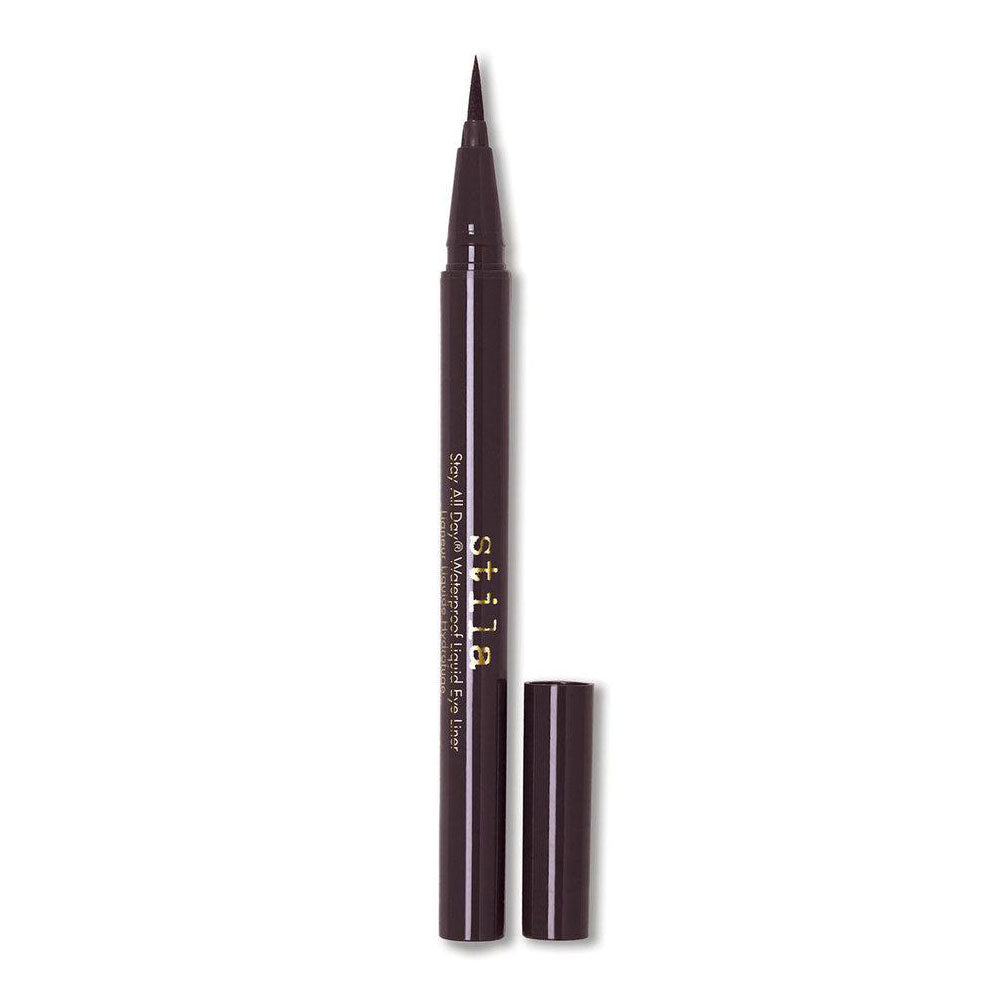 Stila Stay All Day® Waterproof Liquid Eye Liner - Intense Amethyst