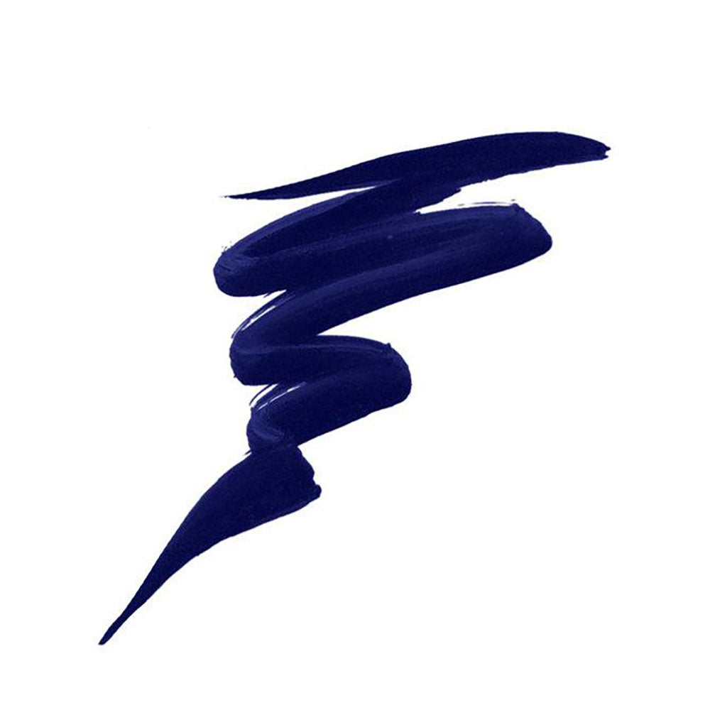 Stila Stay All Day® Waterproof Liquid Eye Liner - Intense Sapphire