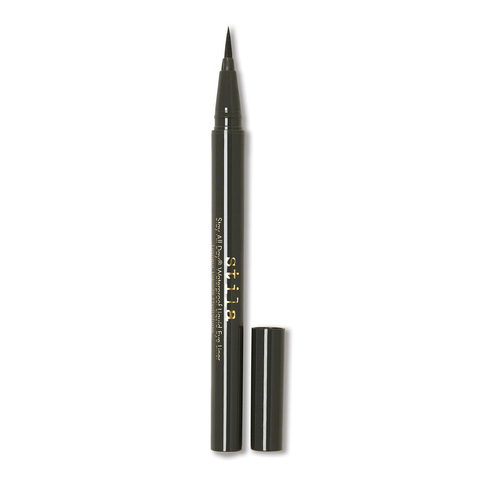 Smudge Stick Waterproof Eye Liner - Vivid Shades