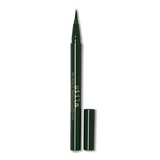 Stay All Day® Waterproof Liquid Eye Liner - Intense Jade