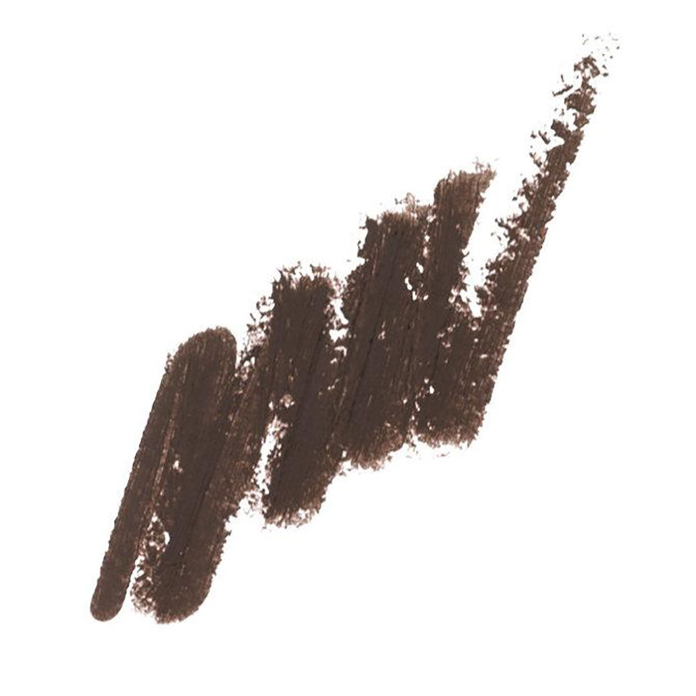 Smudge Stick Waterproof Eye Liner - Vivid Smoky Quartz Smudge