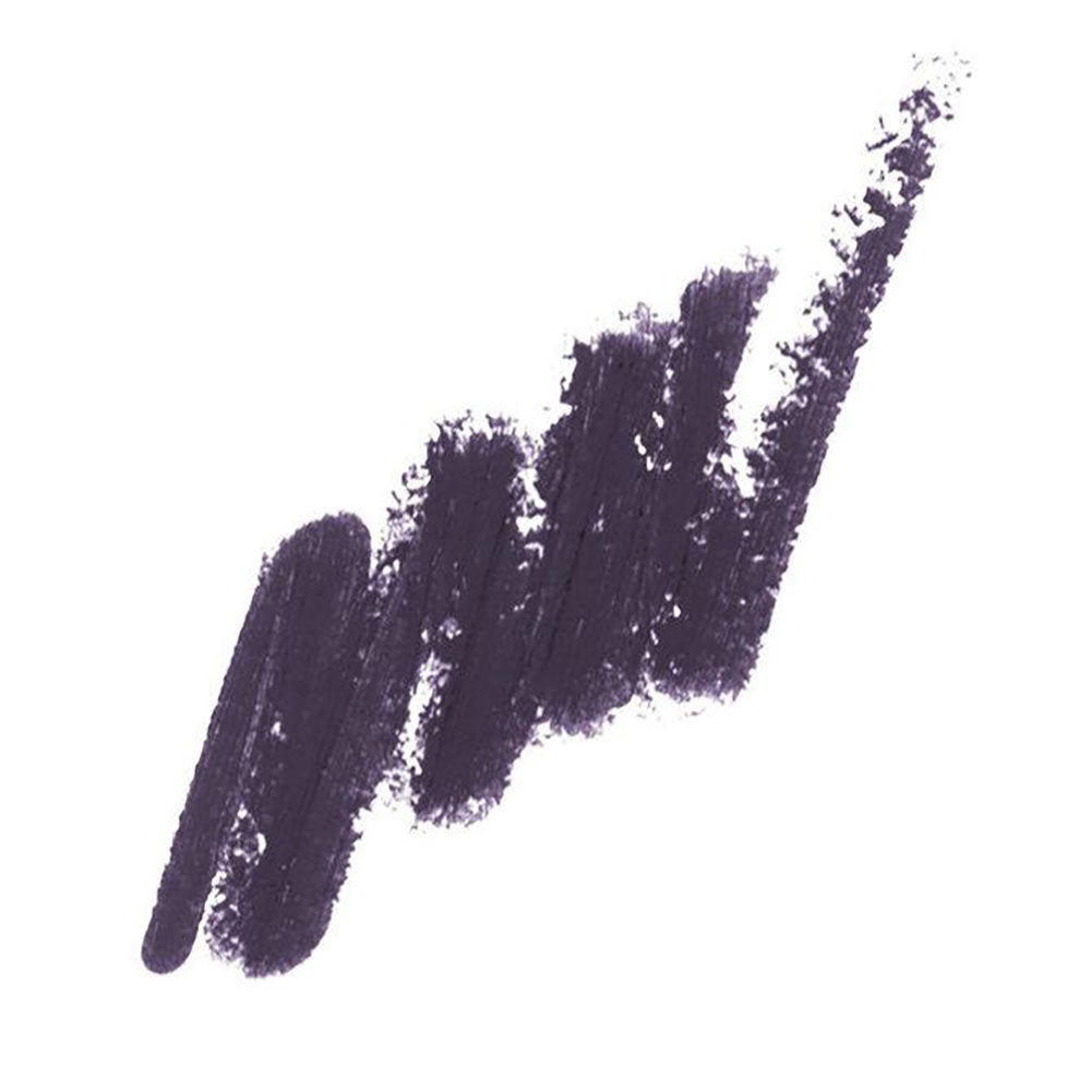 Smudge Stick Waterproof Eye Liner - Vivid Amethyst Smudge