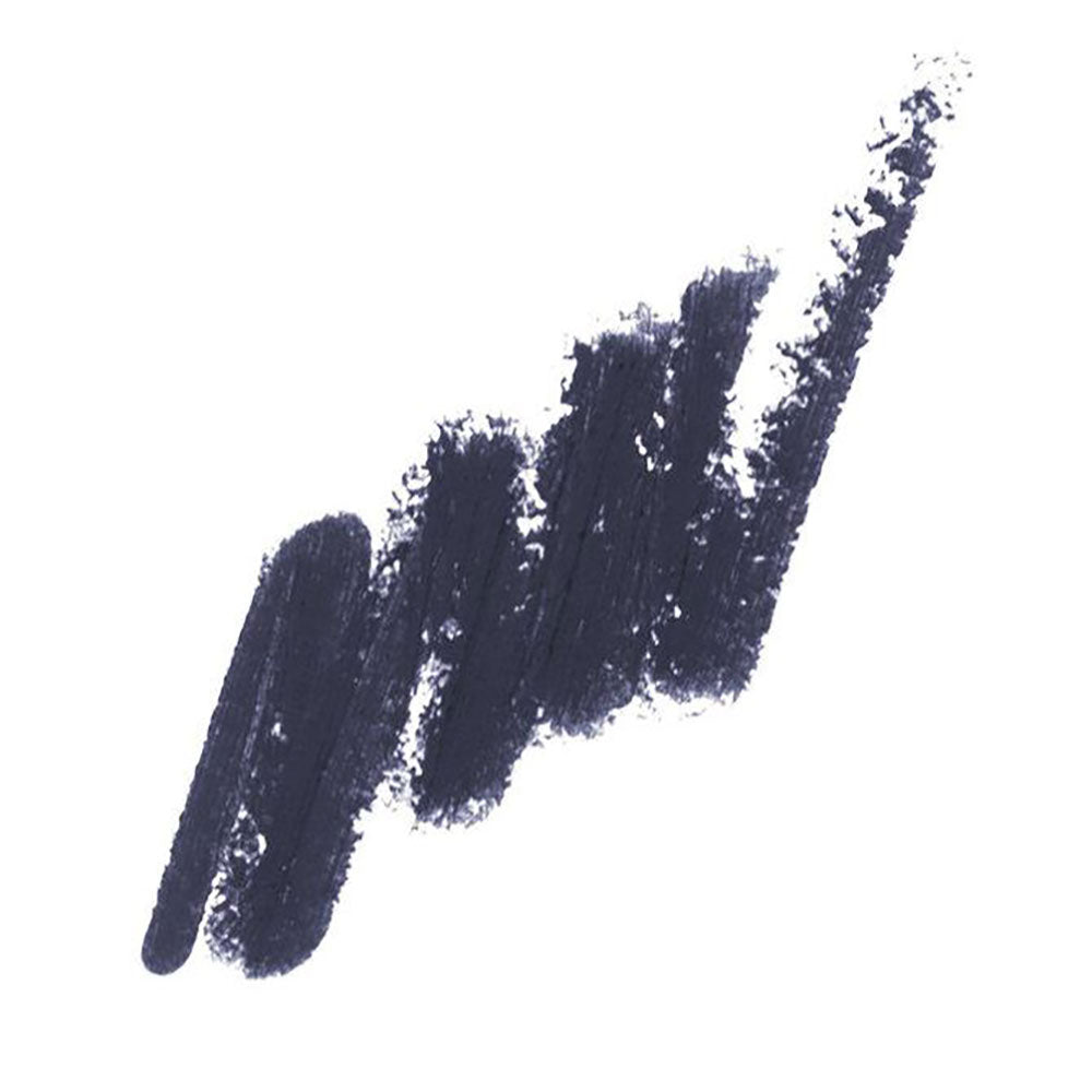 Smudge Stick Waterproof Eye Liner - Vivid Sapphire Smudge