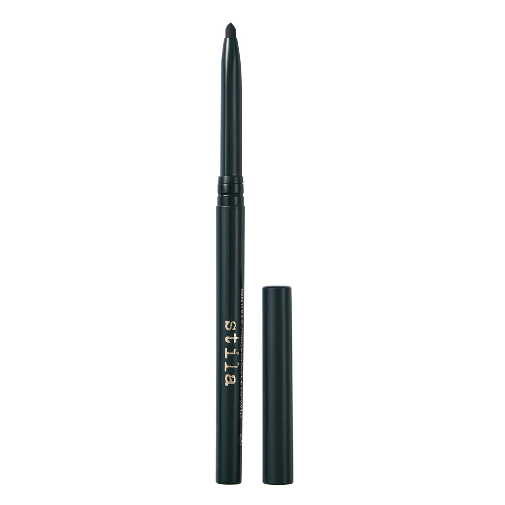 Stay All Day® Smudge Stick Waterproof Eye Liner - Stila Cosmetics UK