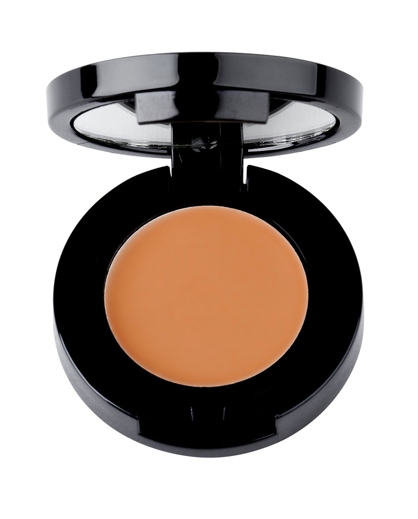 The Stay All Day® Concealer
