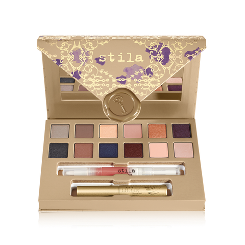 stila trust in love gift set