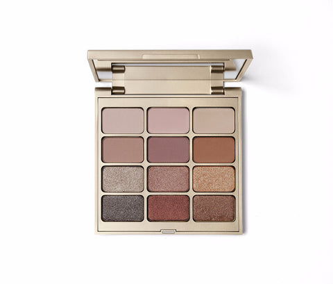 Eyes Are the Window™ Shadow Palette - Hope