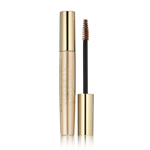 The Magnificent Metals Eye Liner