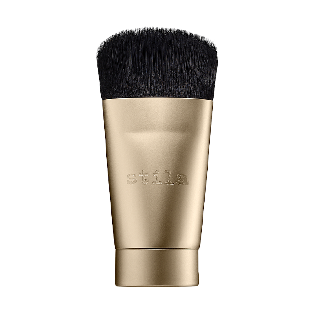 wonder brush™ for face & body