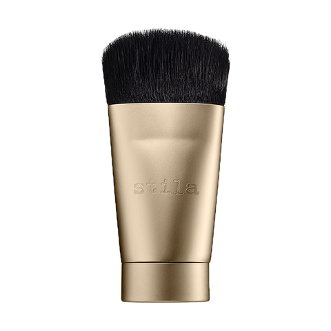 #33 One Step Complexion Brush