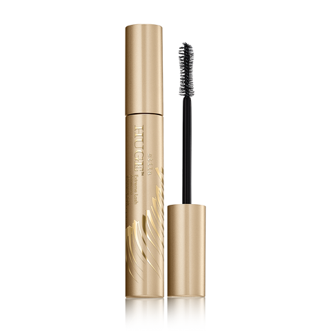 Big Shots Redux - Stay All Day® Waterproof Liquid Eye Liner & HUGE™ Extreme Lash Mascara