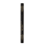 Stay All Day Liquid Eye Liner Micro Tip