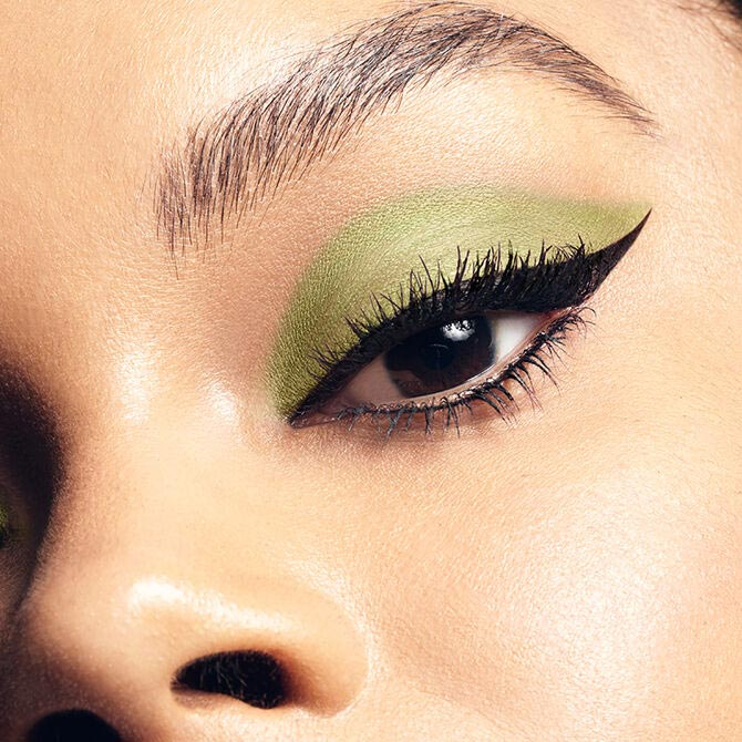Suede Shade™ Liquid Eye Shadow