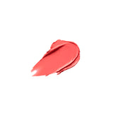 Complete Harmony Lip & Cheek Stick