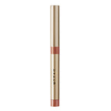 Trifecta Metallica Lip, Eye & Cheek Stick - Bronze Gold